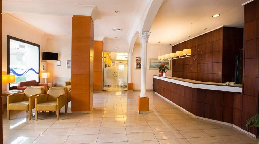 Hotel Costa Brava 2