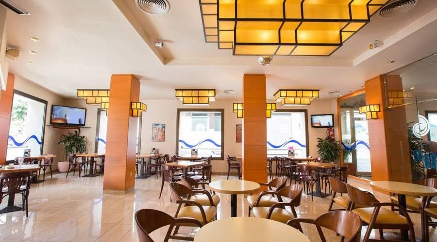 Hotel Costa Brava 3